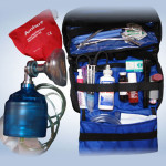 Dental Emergency Kit